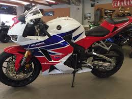 brand new honda cbr 600 page 97 new or used honda motorcycles for sale honda com