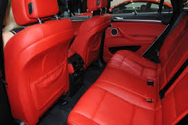 2013 Bmw X6 Interior 2013 Bmw X6 M News Reviews Msrp Ratings With Amazing Images