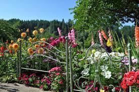vegetable garden fence ideas tags ideas for garden fences french