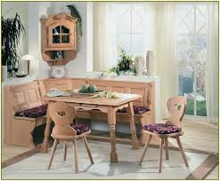 Nook Table Set by Dining Breakfast Nook Seating Breakfast Nook Dining Set 56
