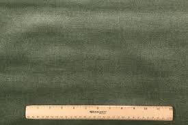 Mohair Upholstery Beacon Hill Silk Mohair Upholstery Fabric In Hunter The Netherlands