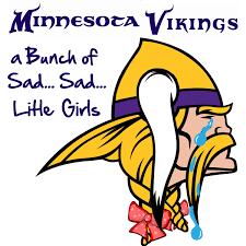 Vikings Suck Meme - minnesota vikings suck know your meme
