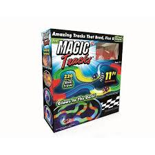as seen on tv light up track free 2 day shipping on qualified orders over 35 buy as seen on tv