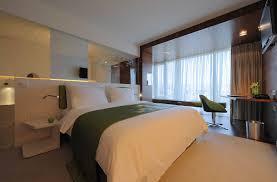 radisson blu iveria hotel in tbilisi georgia