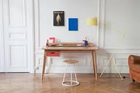 image de bureau quel meuble de bureau choisir selon sa déco et ses goûts