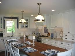aspen white kitchen cabinets hton aspen white finish kabinart pinterest kitchen