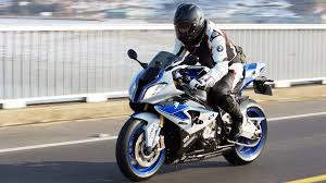 bmw s1000rr india bmw motorrad india prices start from rs 16 lakhs for r1200 gs
