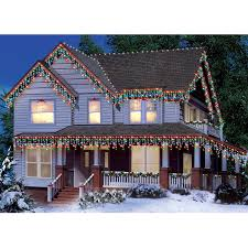 Colored Christmas Lights by Bedroom Accent Lighting Ideas On Design With Hd Christmas Lights