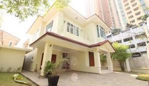 home design company in cambodia cambodia real estate sales leasing investment cbre cambodia