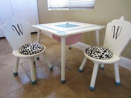 Play Table With Storage by Upcycled Children U0027s Play Table Diy Inspired