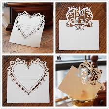 Blank Invitation Cards And Envelopes Online Buy Wholesale Wedding Invitation Card Blanks From China