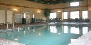 Comfort Inn Oxford Alabama Holiday Inn Express U0026 Suites Anniston Oxford Hotel By Ihg