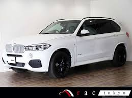 bmw x5 2013 for sale used bmw x5 2013 for sale stock tradecarview 21318119