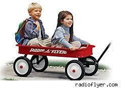 best way to get black friday deals black friday best deals on this season u0027s 10 hottest retro toys
