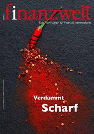 Dr Gutberlet Bad Homburg Finanzwelt Ausgabe 04 2014 By Finanzwelt Issuu