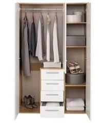 image result for steel almirah designs for bedroom avishita