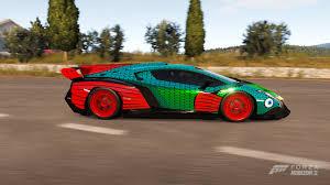 Lamborghini Veneno Forza 6 - thank you for the veneno horizon 2 discussion forza