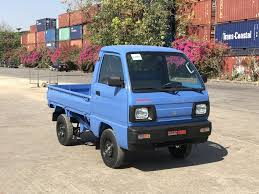 suzuki carry pickup brand new suzuki super carry truck cars for sale in myanmar carsdb