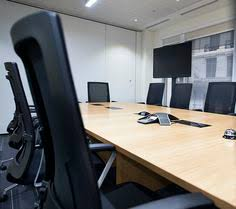 Extendable Boardroom Table Merlin D End Extendable 3600w X 1200d Boardroom Tables Pinterest