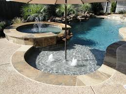 Pool Ideas For Small Backyard by 320 Best Pools Images On Pinterest Small Pools Backyard Ideas