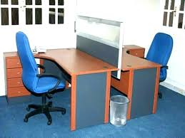 2 person workstation desk 2 person workstation desk 2 person workstation staff desks furniture