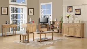 Bedroom Sets Visalia Ca Furniture Add A Rustic Touch To Your Living Space With Oak