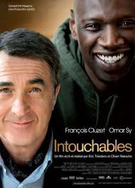 ver intocable