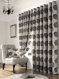 Black And Grey Curtains Marvelous Black And Grey Curtains And Best 25 Gray Curtains Ideas