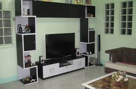 tv wall panel cabinet stunning tv cabinet ideas stunning tv wall unit ideas to