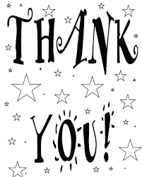 thank you coloring pages splat the cat says thank you coloring