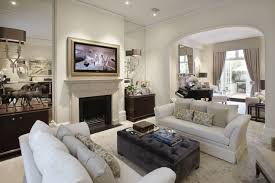luxury living room 10 luxury living room decoration by katharine pooley