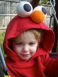 Elmo Halloween Costumes Similar Elmo Sesame Street Halloween Costume Etsy