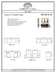 vanity size chart vanity fair beauty back front close full figure bathroom vanity sizes chart bathroom mirror cabinet with lights most bathroom vanity sizes chart tsc