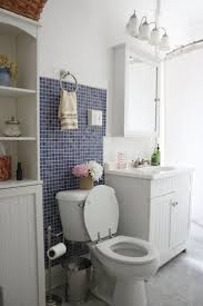Blue Tile Bathroom Ideas by 74 Best Bathroom Images On Pinterest Bathroom Ideas Room And