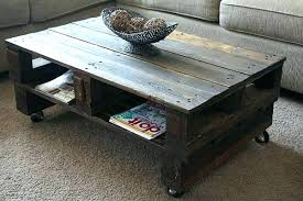furniture row coffee tables book coffee table furniture making a coffee table ideas on how to