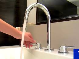 Kitchen Sink Installation Instructions by Exquisite Art Kitchen Faucet Nozzle Engrossing Bathroom Sink
