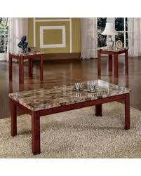 steve silver coffee table on sale now 26 off steve silver montibello coffee table and end