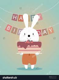 happy birthday cards funny 11 best birthday resource gallery