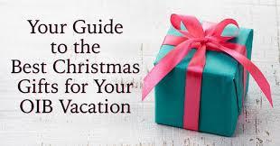 gifts fb jpg
