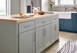 green kitchen cabinets for sale green kitchen cabinets