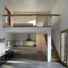 Home Design In Home Best 25 Small House Layout Ideas On Pinterest Small House Floor