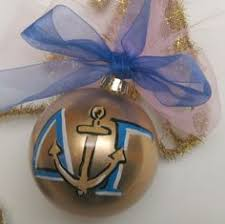 2015 delta gamma ornaments are in stock you can place your order