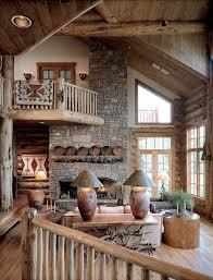 wohnzimmer rustikal emejing traum wohnzimmer rustikal ideas home design ideas