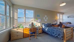home idea colorado state university interior design aytsaid com amazing