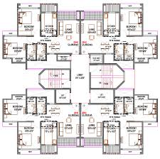 1 2 3 bhk and 4 bhk flats in virar west mumbai new and under
