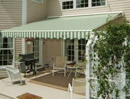 Door Awning Designs Retractable Awning Ideas Pictures U0026 Designs Great Day Improvements