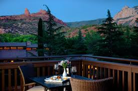 Arizona travel and leisure magazine images Northern arizona wine country world class wine in an unexpected jpg