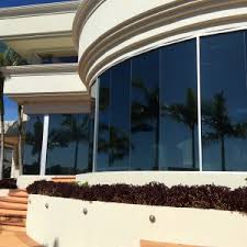 interior window tinting home residential commercial office window tinting solutions king of