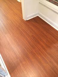 Brazilian Cherry Laminate Flooring In Stock Laminate Selection Discount Laminate Flooring Atlanta