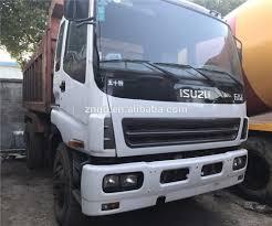 hino 500 6 4 dump truck hino 500 dump truck used condition nissan